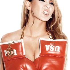 cl-gq-korea-2