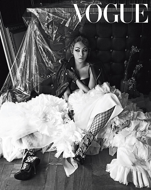 ygonair_130618-cl-vogue-korea-pictorial