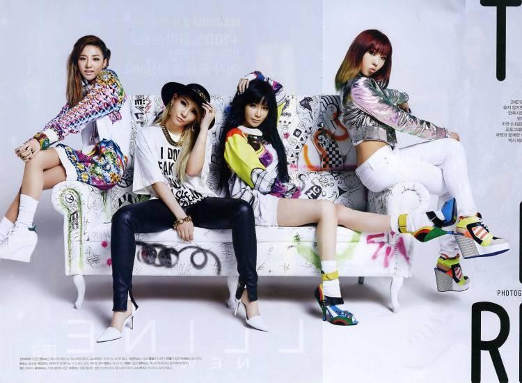 140501-2NE1-in-Nylon-Korea-003
