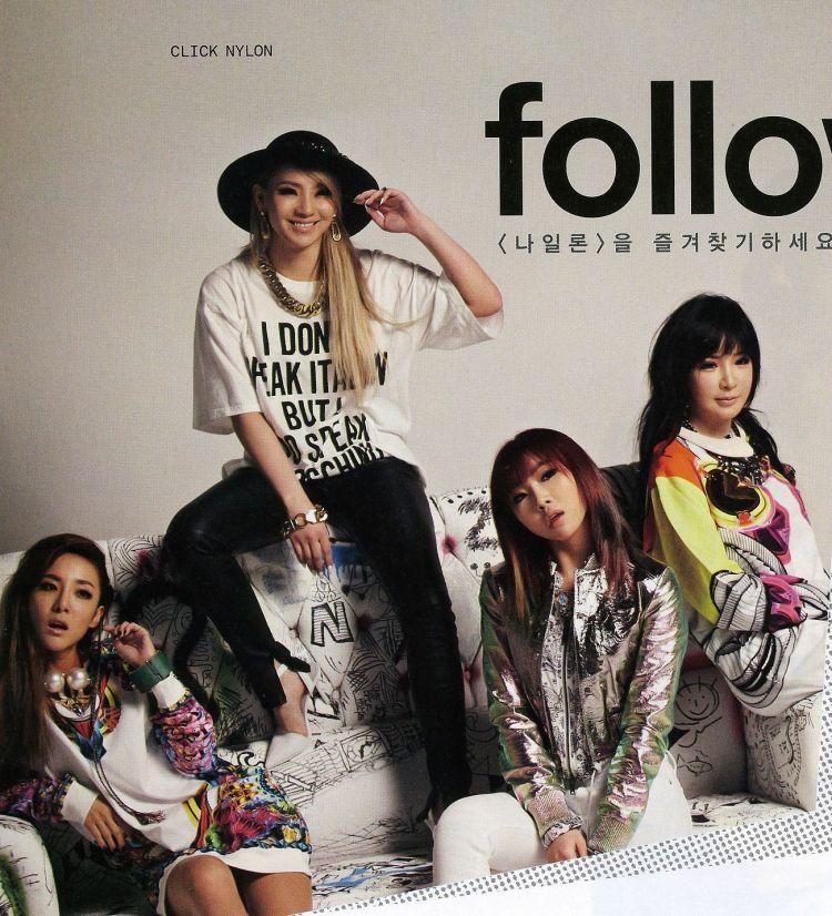 140501-2NE1-in-Nylon-Korea-004