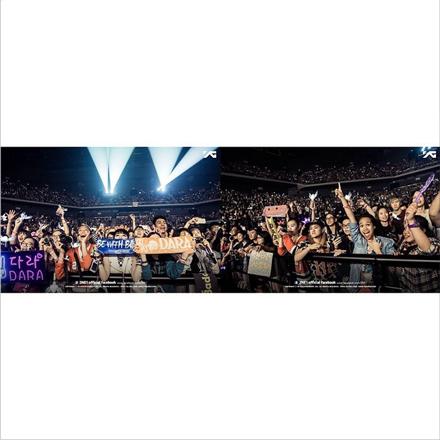 141026-instagram-update