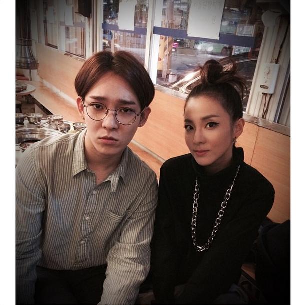 dara-taehyun-instagram-update-141023