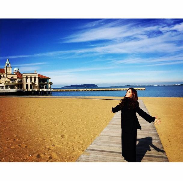 141219-instagram-update-1