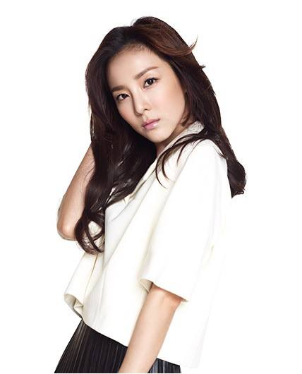 Dara: Park Sandara