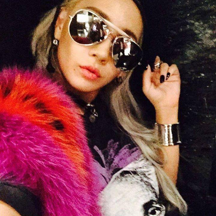 CL: #TORONTO
