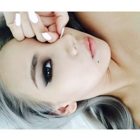 CL: +++