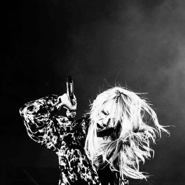CL: +