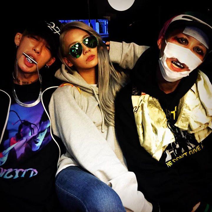 CL: #fam @___xin___ @99percentis