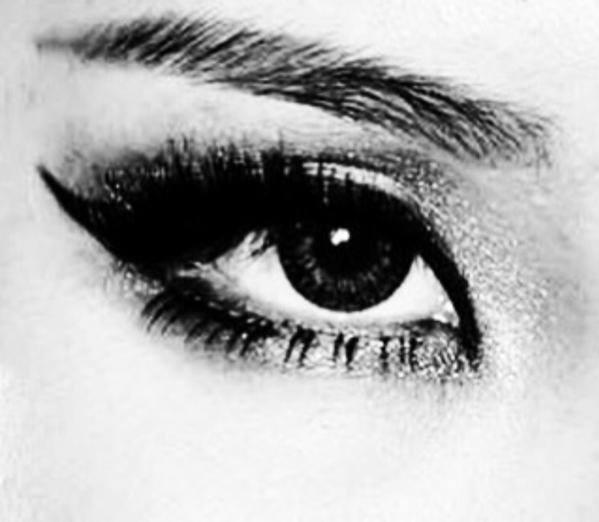 CL: #jepouvaisrendreunhatercélèbreyah